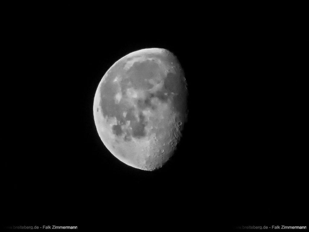 Mond A